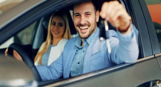 How to Buy a New or Used Car - The Complete Guide