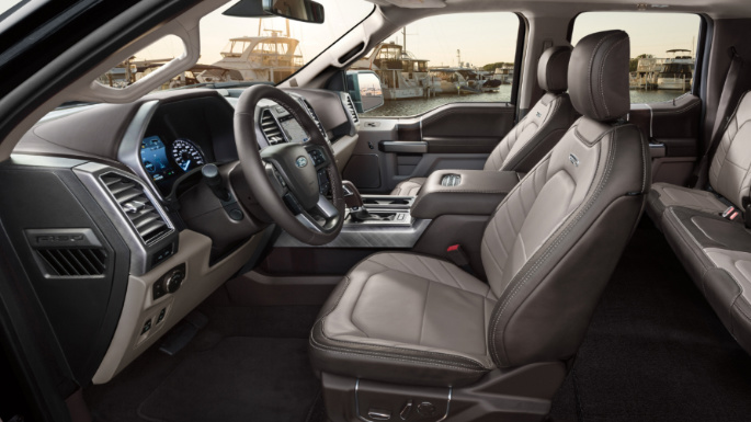 2020-ford-f150-seats-image