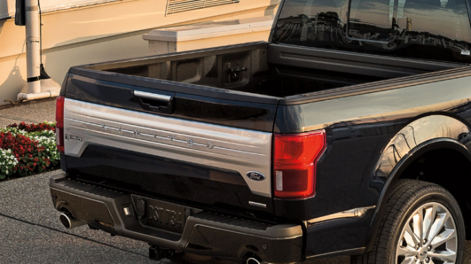 2020-ford-f150-trunk-image