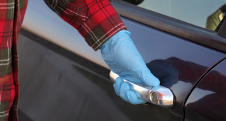 Survey: Coronavirus boosts car shoppers' anxiety but many still plan to buy